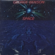 Space / George Benson Live