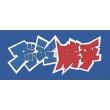放送35周年記念企画 想い出のアニメライブラリー 第81集 ダッシュ勝平 Blu-ray Vol.2
