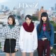 ひとひらの涙 / カラフルジャンプ 【初回生産限定盤】 (+DVD)