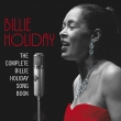 Complete Billie Holiday Song Book (2CD)