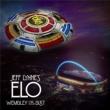 Wembley Or Bust 〜 Live At Wembley Stadium (2CD+Blu-ray)【完全生産限定盤】