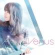 Venus 【初回生産限定盤】(+DVD)