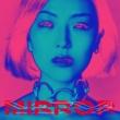 mirror 【初回生産限定盤】(+DVD)