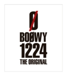1224 -THE ORIGINAL-(Blu-ray 5.1ch)