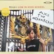 Low In High School (日本向け輸入盤/イエロー・ヴァイナル仕様/アナログレコード)