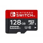 マイクロSDカード 128GB for Nintendo Switch