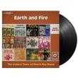 Golden Years Of Dutch Pop Music: A & B Sides (180グラム重量盤)