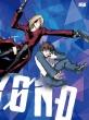 血界戦線&BEYOND Vol.5 Blu-ray 初回生産限定版