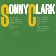 Sonny Clark Quintets +1