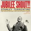 Jubilee Shout! +3
