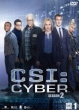 CSI:サイバー2 DVD-BOX-1