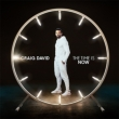 Time Is Now [Deluxe Edition]