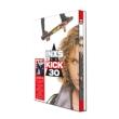 Kick 30 (3CD+Blu-ray Box)