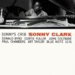 Sonny' s Crib