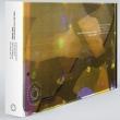 ジョン・アダムズ・エディション ベルリン・フィルハーモニー管弦楽団、サイモン・ラトル、キリル・ペトレンコ、グスターヴォ・ドゥダメル、他(4CD+2BD)