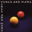 Venus And Mars 【紙ジャケット/SHM-CD】