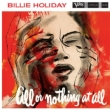 All Or Nothing At All (高音質盤/モノラル/45回転/2枚組/200グラム重量盤レコード/Analogue Productions*JZ)