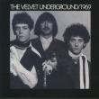 1969 (2枚組アナログレコード)
