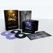 Blues & Beyond (4CD BOX SET)