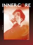 KIM HYUN JOONG JAPAN TOUR 2017