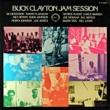 Jam Session: Vol.2