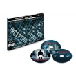 インセプション <4K ULTRA HD&ブルーレイセット>(3枚組)