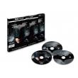 Batman Begins 4K ULTRA HD +Blu-ray