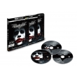 The Dark Knight 4K ULTRA HD +Blu-ray