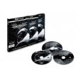 The Dark Knight Rises 4K ULTRA HD +Blu-ray