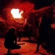 Diabolical Fullmoon Mysticism (アナログレコード)