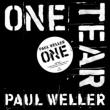 One Tear (12インチシングルレコード)