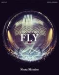 Shota Shimizu Live Tour 2017 `fly`