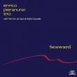 Seaward (UHQCD)(国内盤仕様輸入盤)
