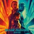 ブレードランナー 2049 Blade Runner 2049 オリジナルサウンドトラック (2枚組アナログレコード)