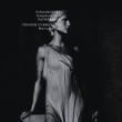 交響曲第6番「悲愴」:テオドール・クルレンツィス指揮&ムジカエテルナ (180グラム重量盤レコード/Sony Classical)