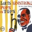 Pops Is Tops: The Verve Studio Albums (4CD)
