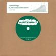 Play Yard Symphony (7インチシングルレコード)