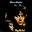 Play Me Out 燃焼 -40 Years Anniversary Deluxe Edition-