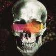 memento mori (Blu-spec CD2)