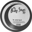 Baby Steps EP (12インチシングルレコード)