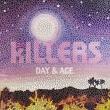 Day & Age (アナログレコード)