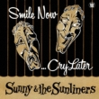 Smile Now...Cry Later (国内仕様輸入盤/アナログレコード)