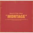 6th Mini Album: MONTAGE
