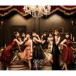 092 【TYPE-D】(+DVD)