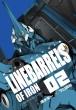 鉄のラインバレル 完全版 2 ヒーローズコミックス