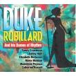 Duke And His Dames Of Rhythm