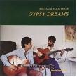 Gypsy Dreams (180グラム重量盤アナログレコード)