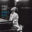 Ahmad' s Blues (180グラム重量盤レコード/Jazz Images)