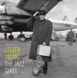 Jazz Giant (180グラム重量盤レコード/Jazz Images)