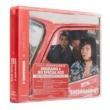 SHISHAMO 4 NO SPECIAL BOX 【完全生産限定盤】